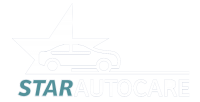 Star Autocare Ltd